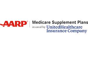 AARP - Medicare