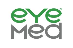 Eye Med