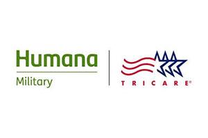 Humana Military / Tricare