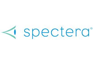 Spectera