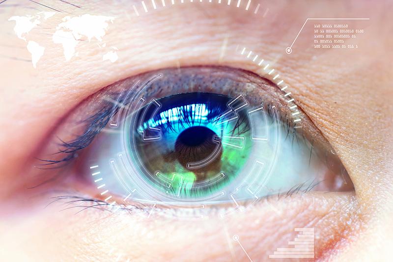 Cataract Surgery Fernandina Beach